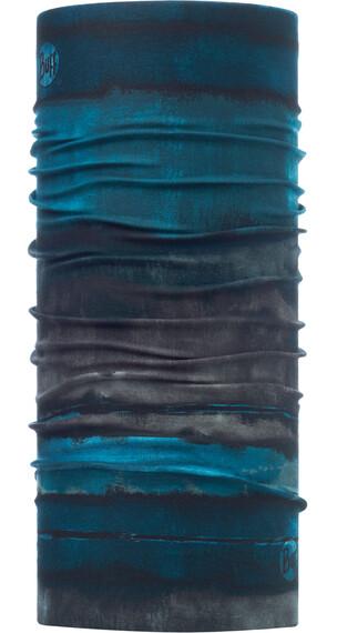 Buff High UV Kaulaliina , harmaa/sininen